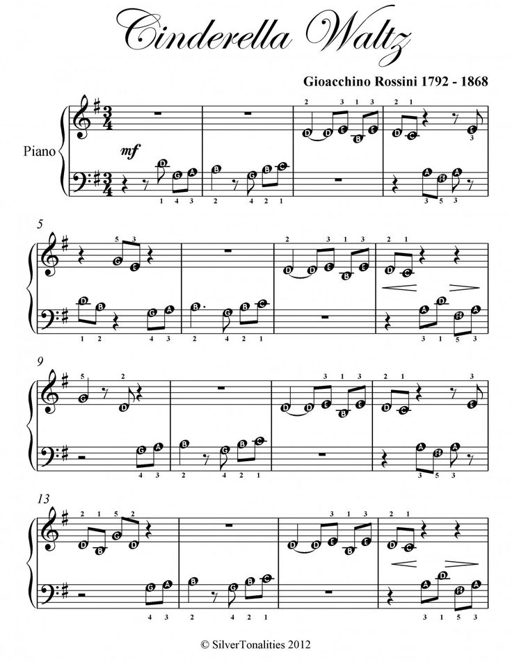 Piano piano sheet music with letters : 148 best Piano and other instruments images on Pinterest | Sheet ...