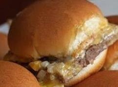 Copycat White Castle Burgers Download These Apps