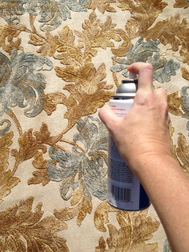 Tip How To Waterproof Outdoor Items Waterproof Outdoor Rugs Outdoor Rugs Patio Outdoor Rug Diy