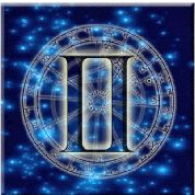 Gemini Zodiac Sign | Gemini Horoscope Sign Predictions and Readings for Free, Daily, Weekly ...