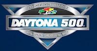 2012 Daytona 500 Facts and Stats