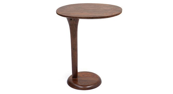 Cypress Side Table