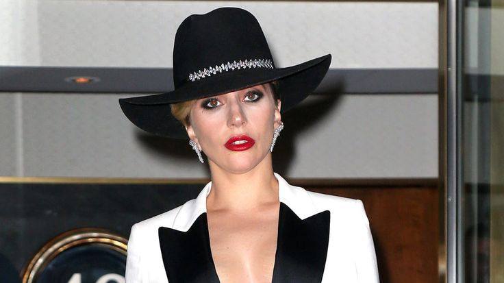 Celebrity quotes on heartbreak