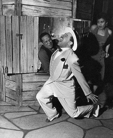 22 best CAB CALLOWAY images on Pinterest   Music, Harlem ...