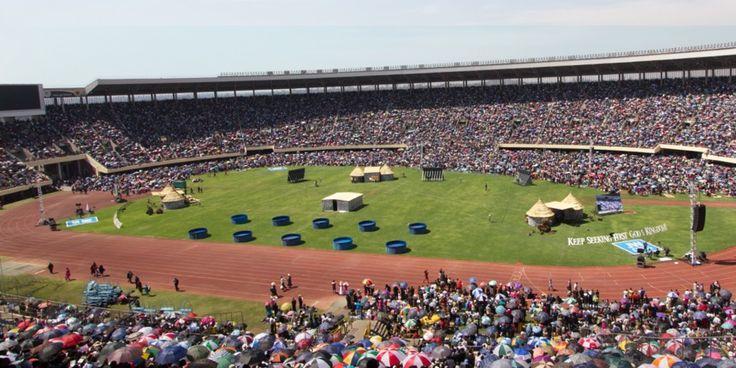 Témoins de Jéhovah| Actualités| Actualités JW.ORG