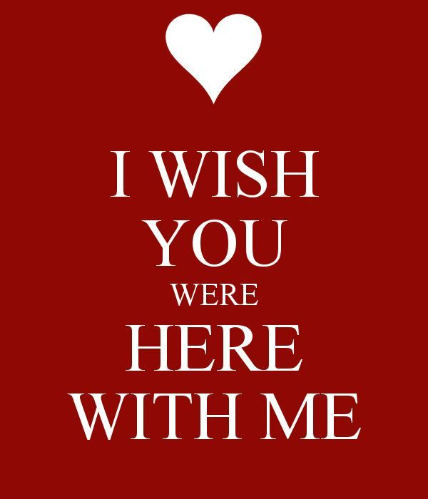 I Miss You Baby Love Quotes My Boyfriend Quotes Baby Love Quotes Missing My Boyfriend Quotes