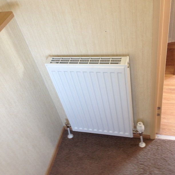 17 best ideas about central heating on pinterest Best central heating system