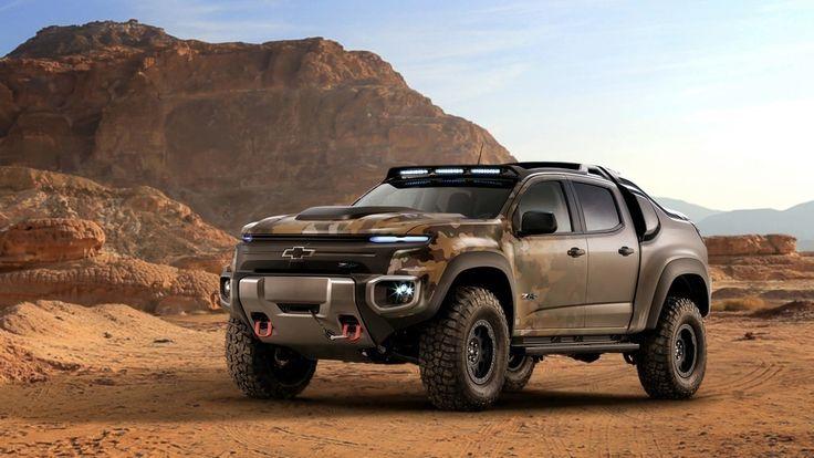 Chevrolet SUV car, desert wallpaper