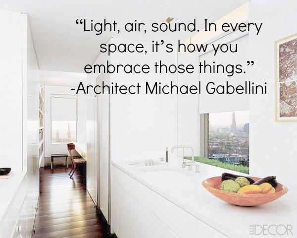 143 best designer quotes images on pinterest | designer quotes