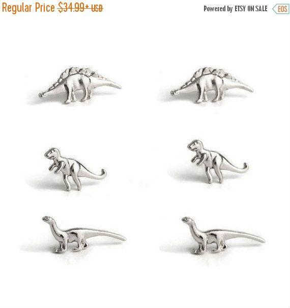 87 best Dinosaur Stuff images on Pinterest Dinosaurs, Packing - packing slip form