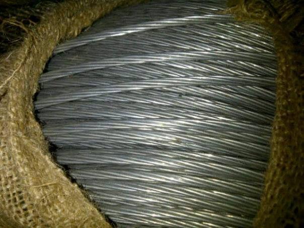Jual Aneka Seling Baja Berkualitas. Banyaknya permintaan pelanggan terhadap seling baja yang digunakan untuk perindustrian membuat kami UD.Samudra Jaya semakin memperbanyak jenis dari seling baja yang kami jual dan memperluas jangkauan perdagangan. Apakah anda sedang membutuhkan seling baja ? Segera hubungi kami 087856160759 (XL) 081232863188 (Simpati) UD.Samudra Jaya. Kami menjual berbagai jenis sling baja, Chain …