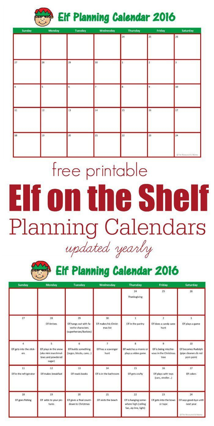 May Calendar Ideas : Ideas about free blank calendar on pinterest