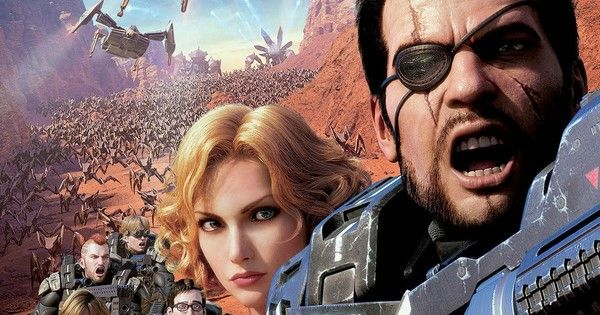 Starship Troopers: Traitor of Mars Trailer Reveals September 19 Home Video Release
