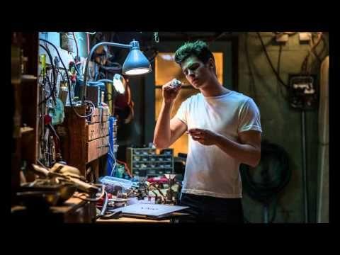 COMPLET ~ Regarder ou Télécharger Captain America Streaming Film en Entier VF Gratuit