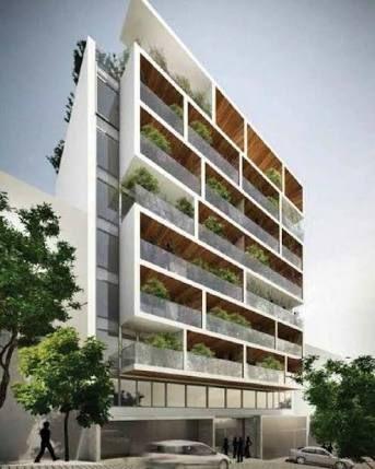Resultado de imagem para edifícios residenciais modernos   – Edifícios