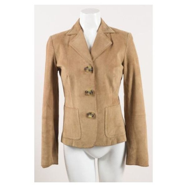 Best 20  Tan blazer ideas on Pinterest | Tan blazer outfits, Beige ...
