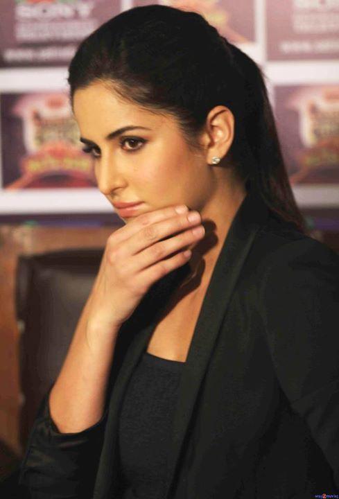 Katrina Kaif..  #beauty #popular #acting #films #bollywood #katrina #women #india #movies