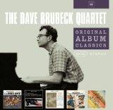 Original Album Classics (TIME) (5 CD)