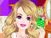 Play Dress Up Games Online For Free - MaFa.Com