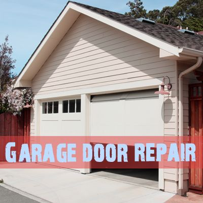 7 Best Images About Reliable Garage Door Repair Services On