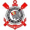 Corinthians vs Independiente Santa Fe Mar 02 2016  Live Stream Score Prediction