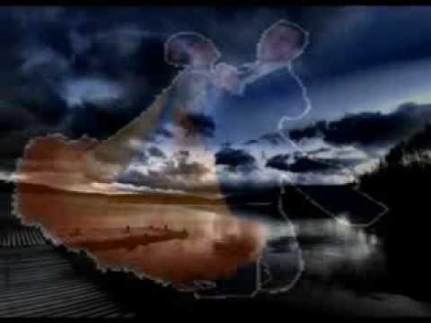 Gino Paoli - Il Cielo in una Stanza - YouTube