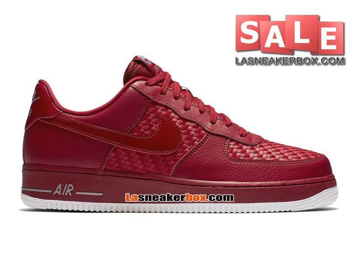 nike-air-force-1-07-lv8-low-chaussures-nike-sportswear-pas-cher ...