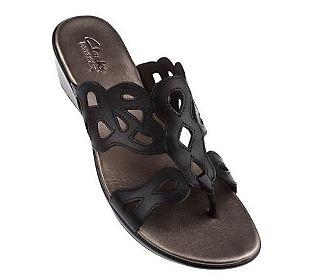 Love Clark shoes !!