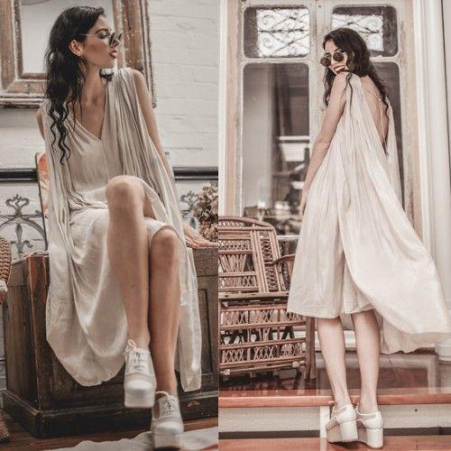 2015 Yaz Elbise Modelleri resimleri - Moda - Foto Galeri | Sayfa 3