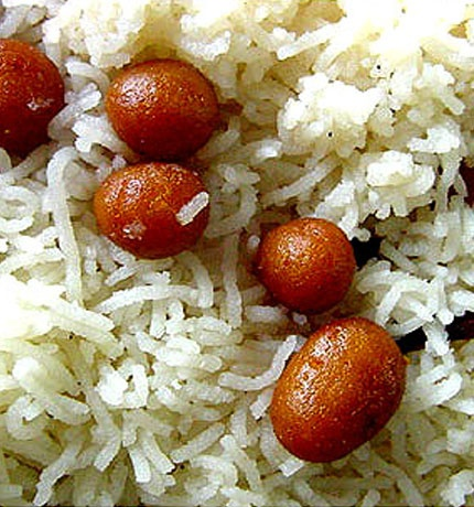 Sweet in, Rice flour and Rice on Pinterest