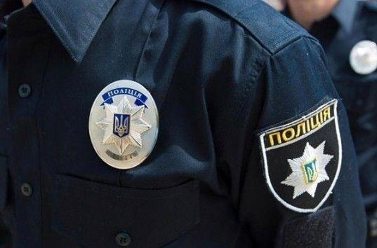 В Житомире копы устроили драку со стрельбой в стрип-клубе (ВИДЕО)