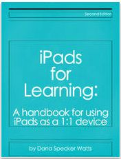 4 Important Guides to Help Teachers Effectively Use iPad in Class