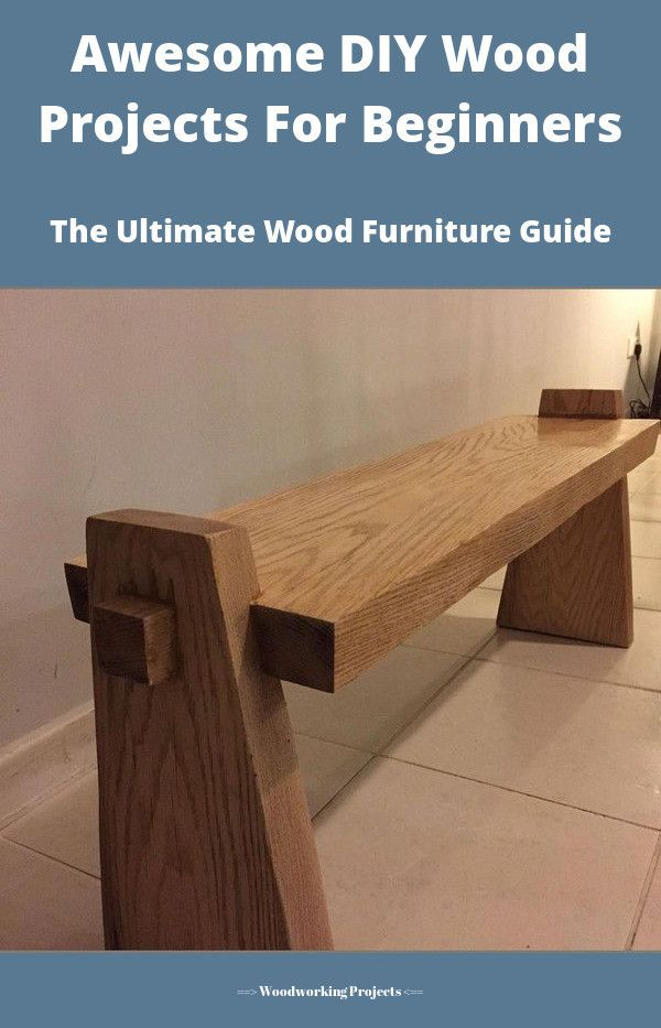 Wood Projects Grade 9 And Wood Lathe Projects Youtube Woodworking Diy Wood Woodworking Wood Awesome Woodworking Ideas Woodworking Projects Furniture