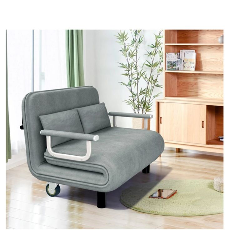 Best Modern Foldable Couch Sofa Comfortable Flip Styles 640 x 480