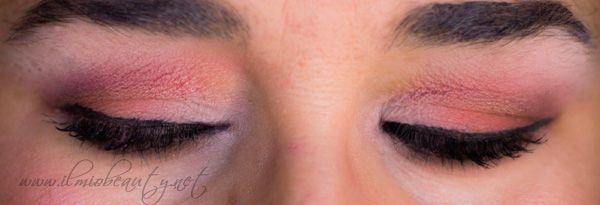 trucco-occhi-rosa-pesco
