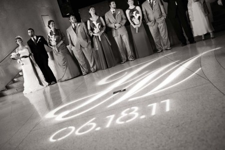 http://brds.vu/HMzfW2  #wedding: Wedding Photography, Color Blue, Wedding Colors, Groom, Black, Bridesview Wedding, Evin Photography, Gorgeous Photo