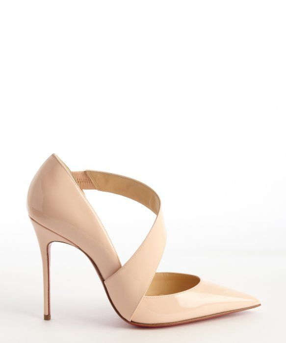 christian louboutin shoes bluefly