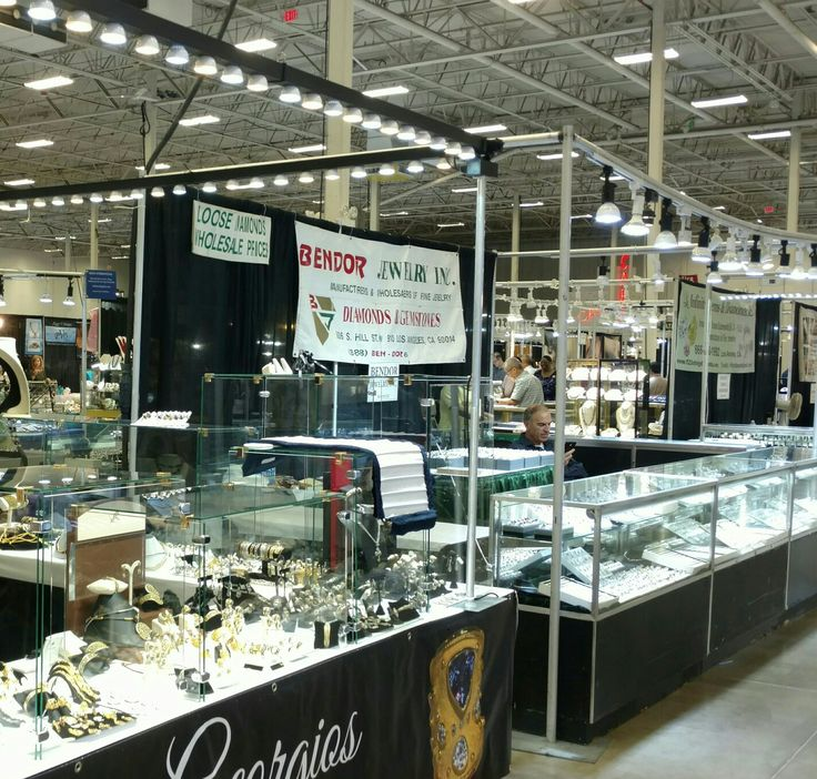 Trade Show Booth Options : Best ideas about convention booth display options on