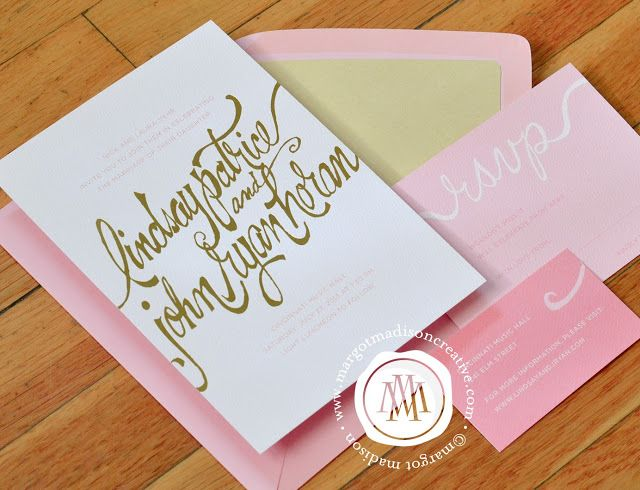 1000 images about Fonts – Beautiful Fonts for Wedding Invitations