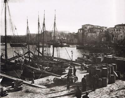 Ηράκλειο, 1911