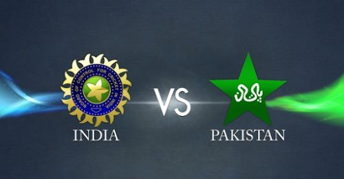 India vs Pakistan ICC Cricket World Cup 2015 match- Live Streaming | Cricket world Cup 2015