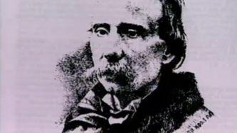 Camilo Ferreira Botelho Castelo Branco (1825-1890) foi escritor, romancista, poeta , cronista, crítico, dramaturgo, historiador e tradutor. Recebeu ainda do rei D. Luís o título de visconde de Correia Botelho.