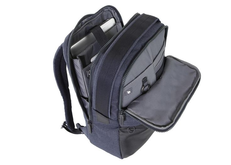 "Passenger15.6"" laptop and iPad backpack"