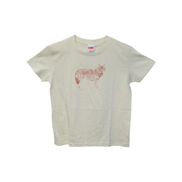 United Athle 6.2oz Tシャツ カラーはnaturals サイズはGL レディースサイズ 袖丈16cm 着丈60cm 身幅47cm です。|ハンドメイド、手作り、手仕事品の通販・販売・購入ならCreema。
