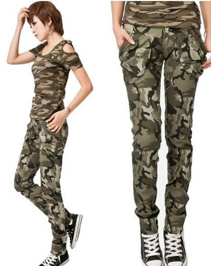 Army Fatigue Clothing ($ - $): 30 of items - Shop Army Fatigue Clothing from ALL your favorite stores & find HUGE SAVINGS up to 80% off Army Fatigue Clothing, including GREAT DEALS like Army Fatigue Pants | Color: Silver | Size: 15 ($).