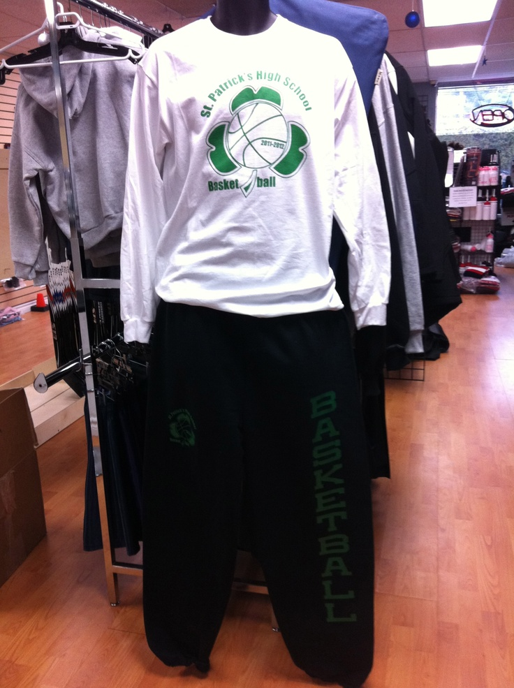 Customize your team apparel, we work with you to design your team attire! Great prices, great service. www.lightningblade.com