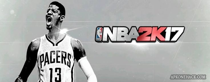 NBA 2k14 to 2k17 is an sportsgame for android Download latest version of NBA 2k14 to 2k17 Apk + OBB Data [Full] v2for Android from apkonehack with direct link NBA 2k14 to 2k17 Apk Description Version: 2 Package: com.t2ksports.nba2k14google  1.3GB  Min: Android 3.2 and up   View in...