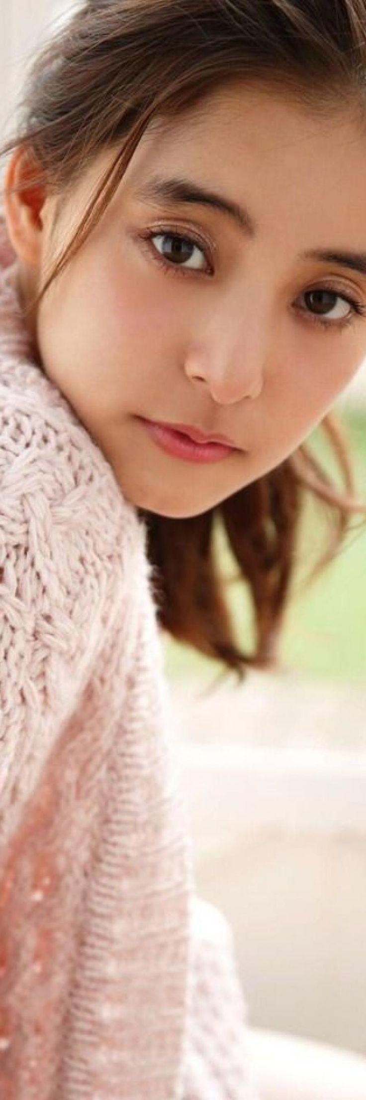 新木優子」のおすすめ画像 115 件   Pinterest   アジア、かわいい、モデル 2700x900
