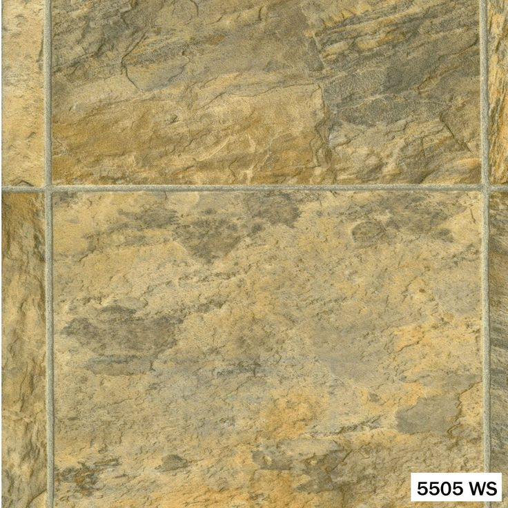 17 Best Ideas About Non Slip Floor Tiles On Pinterest Shower Floor Dad 39 S Home And Handicap