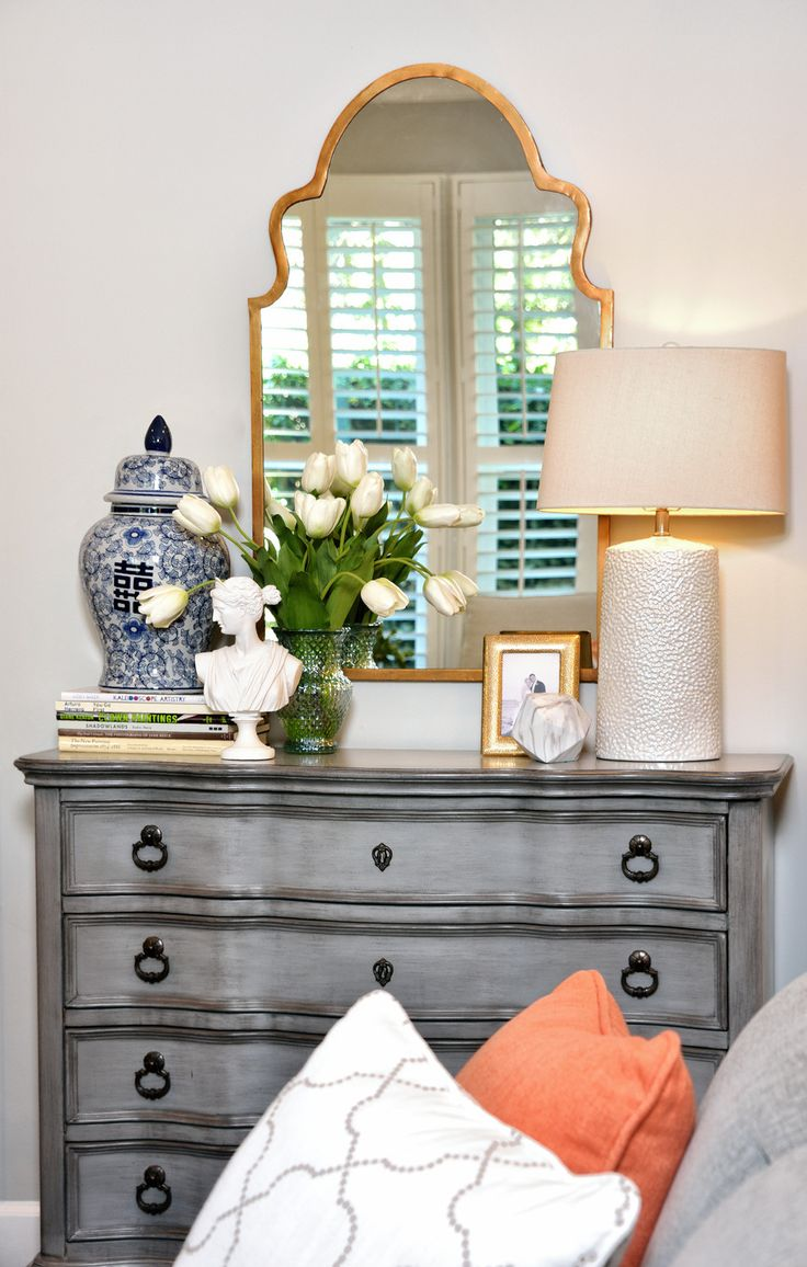Casa Vilora Interiors | Katy Interior Designer | Houston ...